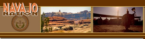 Navajo Nation Grand Canyon Tours