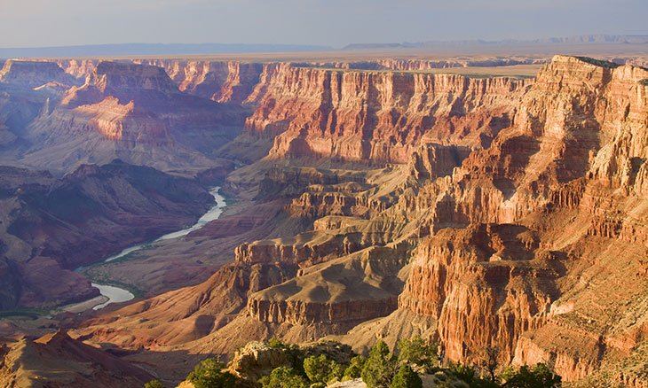 Grand Canyon Resorts: Here Are 6 of the Very Best