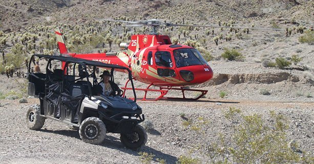 rainbow air helicopter tours with Grand Canyon Explorer And Eldorado Adventure on Niesamowite Zdjecia Gor besides Valley Of Fire furthermore Fairmont Orchid as well Los Angeles Shore Excursion Vip Grand Helicopter Tour 21811 likewise World Class Gl ing At The Resort At Paws Up.