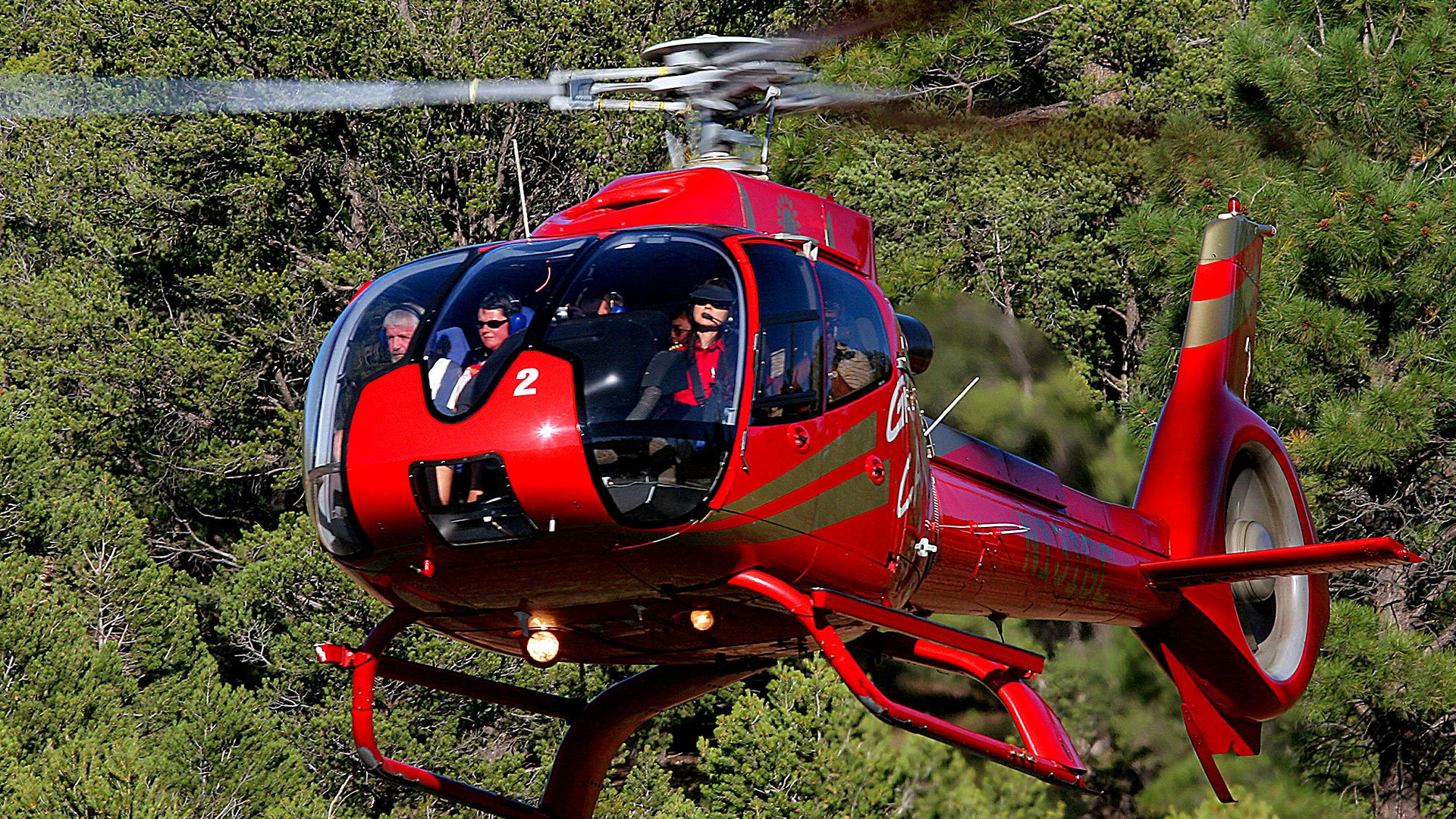 helicopter tours of grand canyon from sedona with Grand Canyon National Park on grandcanyontour pany likewise 309501002 besides Grand Canyon National Park besides Ultimate Skydive Grand Canyon Tour in addition Guide.