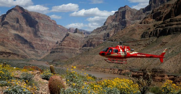 scottsdale helicopter services with Vip Skywalk Express on Private Jet Charter One Way in addition Main furthermore Sedona Air Tours also Vip Skywalk Express also Arizonautahwyomingmontana.
